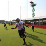 Bucs_Training_Camp_0272