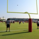 Bucs_Training_Camp_0304