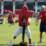 Bucs_Training_Camp_0325