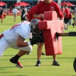 Bucs_Training_Camp_0335