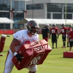 Bucs_Training_Camp_0347