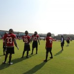 Bucs_Training_Camp_0352