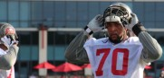 Bucs_Training_Camp_0361