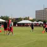 Bucs_Training_Camp_0375