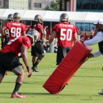 Bucs_Training_Camp_0388