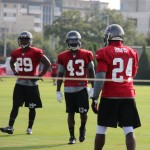 Bucs_Training_Camp_0421