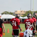 Bucs_Training_Camp_0424