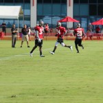 Bucs_Training_Camp_0443