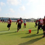 Bucs_Training_Camp_0473