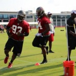 Bucs_Training_Camp_0488