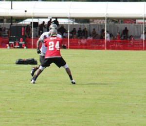Bucs_Training_Camp_0546