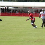Bucs_Training_Camp_0553