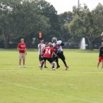 Bucs_Training_Camp_0558