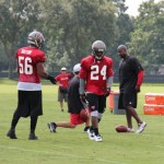 Bucs_Training_Camp_0562
