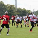 Bucs_Training_Camp_0566