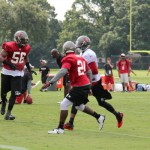 Bucs_Training_Camp_0578