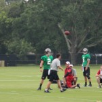 Bucs_Training_Camp_2013_1