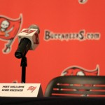Bucs_Training_Camp_2013_2