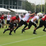 Bucs_Training_Camp_2013_8