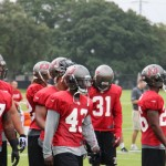 Bucs_Training_Camp_5