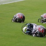 Bucs_Training_Camp_Helmets_2013