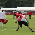 Bucs_training_Camp_2013_4