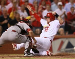 Cardinals_Ty_Wigginton_2013