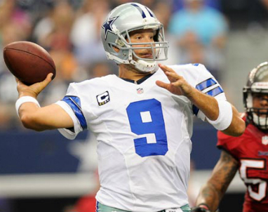 Cowboys_Tony_Romo_2013