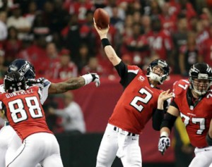 Falcons_Matt_Ryan_2013