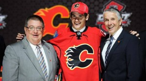 Flames_Sean_Monahan_2013
