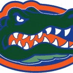 Top 10 Florida Gators Players Of All Time