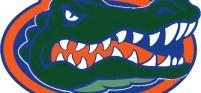 Gators_logo