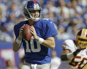 Giants_Eli_Manning_2013