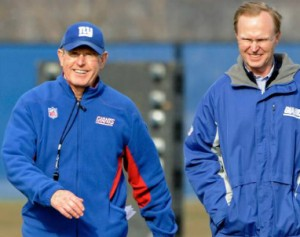Giants_John_Mara_2013