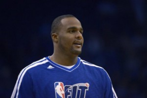 Glen_Davis_Magic_2013