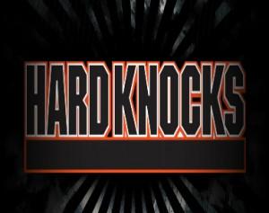 HBO_Hardknocks