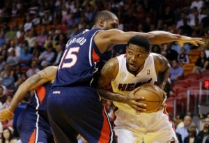 Haslem_Heat_2013