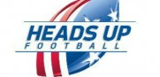 Heads_Up_Football_Logo