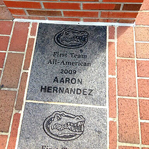 Hernandez Brick