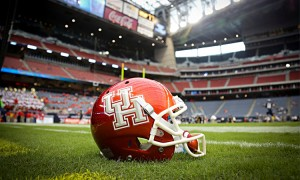 The Houston Cougars will be a force in the AAC starting as soon as this season.