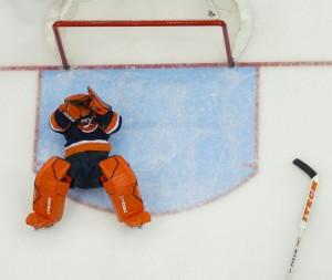 Islanders_rick-dipietro_2013