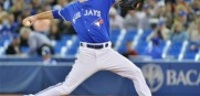 Jays_Brandon_Morrow_2013