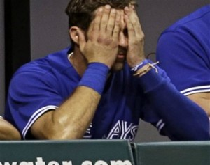 Jays_JP_Arencibia_2013