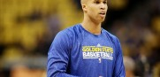 Jazz_Richard_Jefferson_2013