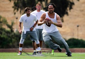 Jets_Mark_Sanchez_2013