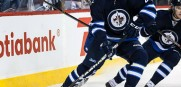 Jets_Zach_Redmond_2013