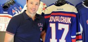 KHL_Ilya_Kovalchuck_2013