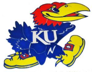 Kansas_Jayhawks_Logo