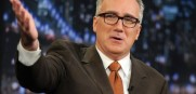 Keith_Olbermann_2013