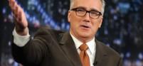 Keith_Olbermann_2013